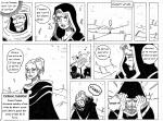 <b>Départ de la chronique (page 3)</b> <br />