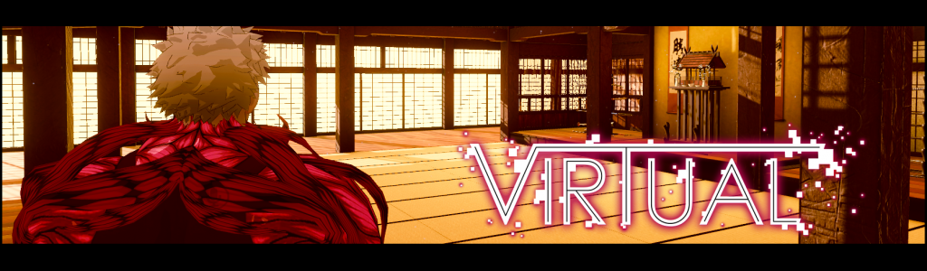 Virtual 7